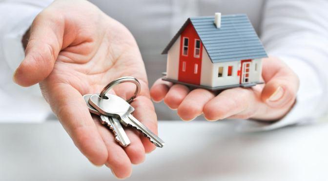 Cuatro aspectos a tener en cuenta antes de adquirir o construir un inmueble