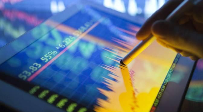 Reporte de apertura de mercados 26 agosto 2020