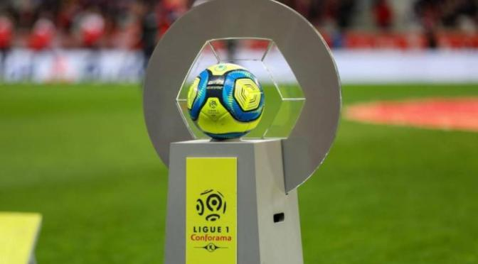 Posponen duelo inaugural en Francia; 4 positivos en Marsella