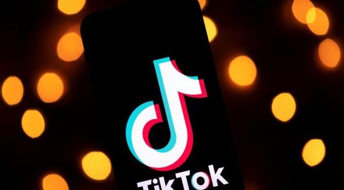 Oracle entra en la puja por las operaciones de TikTok en EEUU, según el Financial Times