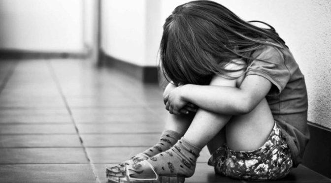 Violencia en la niñez puede provocar envejecimiento prematuro, según estudio
