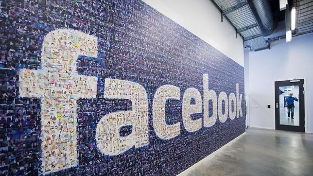 Facebook se queda sin CMO; el español Antonio Lucio deja la compañía