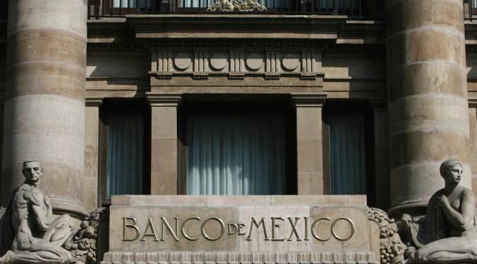 Banxico 'le canta Las Mañanitas' a la tasa de interés: cumple 1 año de rebajas