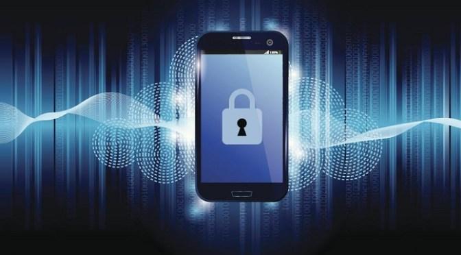 Stingray, dispositivo usado por la policía capaz de interceptar redes de smartphone