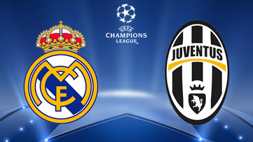 Real Madrid y Juventus, contra las cuerdas