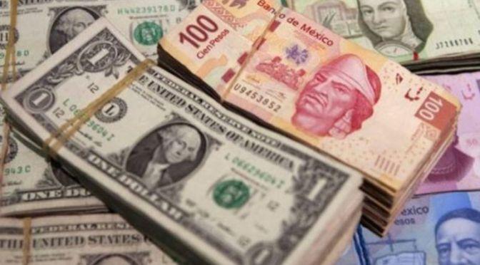Gobierno de EU advierte a los inversionistas: México es inseguro