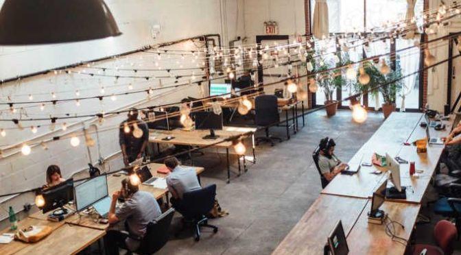 Reducción de espacios impacta el modelo de negocio