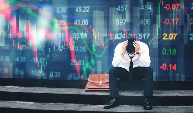 Desempleo y preocupación por el futuro de la economía mueven el consumo de la región