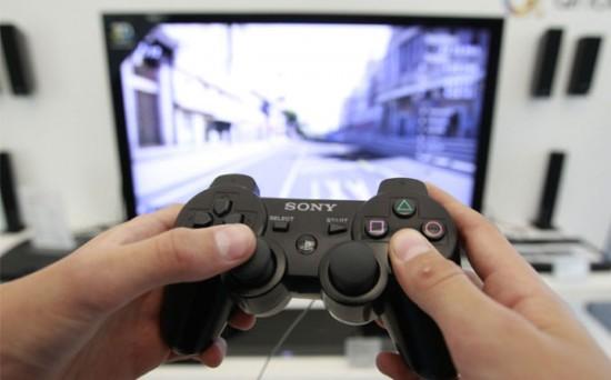 PlayStation publica oferta de trabajo para que pruebes sus juegos