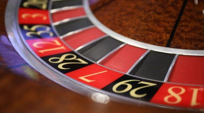 Segob vs magistrados por tema casinos