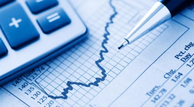 El concepto más importante que debes de conocer si estás considerando la inversión financiera
