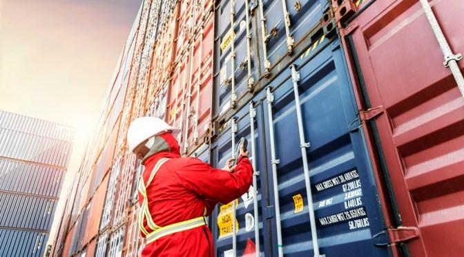 China avanza 'a paso lento' en acuerdo comercial con EU