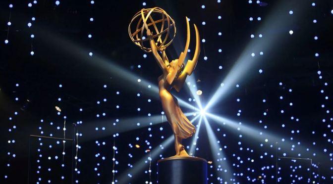 Crece la curiosidad sobre todo lo que puede suceder en la entrega virtual de los premios Emmy