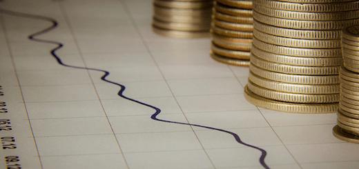 Crecimiento de 4.6% sin déficit fiscal en 2021: el objetivo del Gobierno