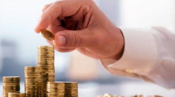Inversión fija bruta comienza recuperación; crece 20% en junio