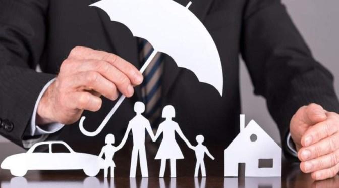 Innovación y agilidad: La clave para el repunte del sector asegurador, dicen los expertos internacionales