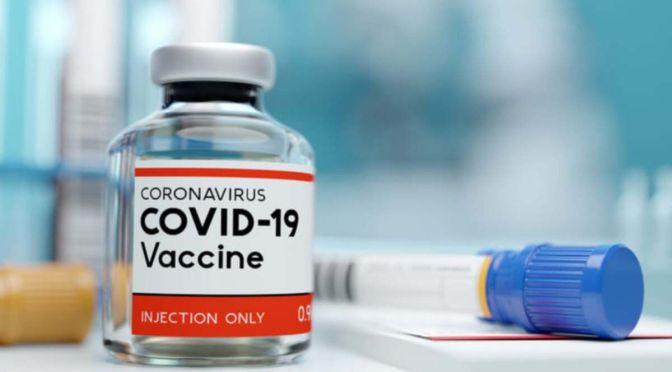 Vacuna de Sanofi y GSK contra covid-19 costará menos de $255