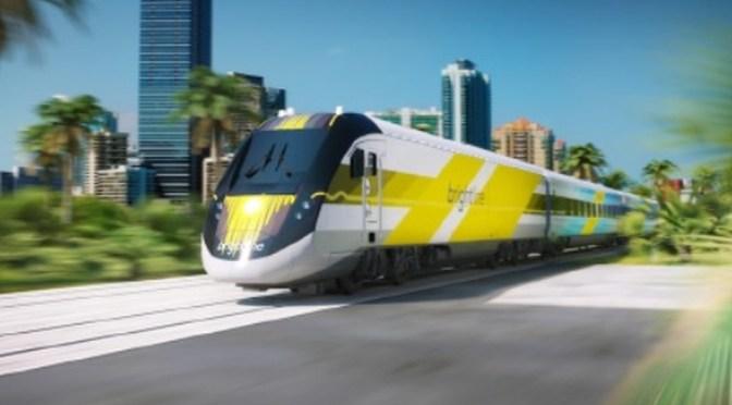 Tren Maya se dividirá en hasta 9 tramos tras rechazar propuesta de BlackRock