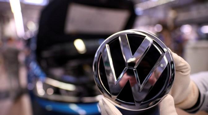 Siguen negociaciones entre VW y Sindicato