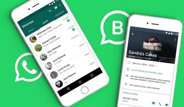 Whatsapp Business: así puedes diseñar una muy buena estrategia de venta usando la app
