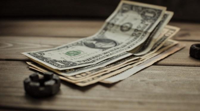 El peso sigue ganando terreno junto a la mayoría de las divisas