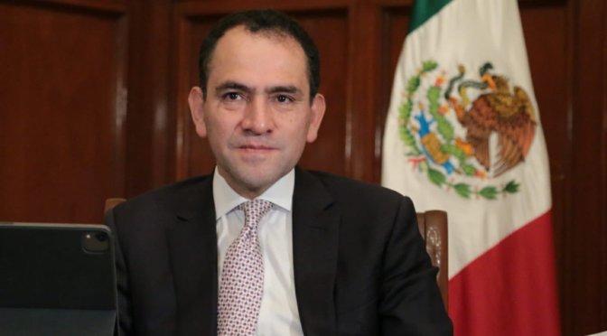Extinción de fideicomisos no pone en riesgo recursos ni afecta a beneficiarios: Herrera