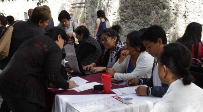 Jóvenes y mujeres, los más afectados en crisis laboral por el Covid: OIT