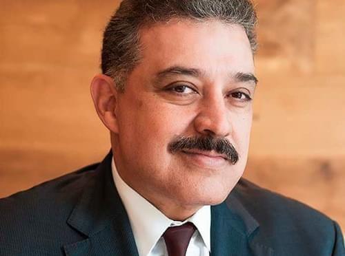 "Jalisco está enfermo; necesita un ""golpe de timón"": Carlos Lomelí"