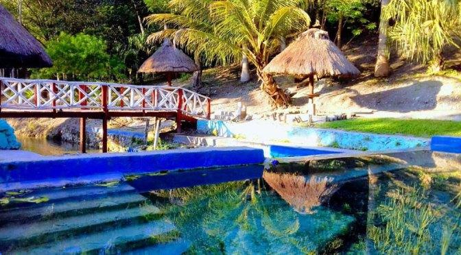 Balneario de Cancún reanuda vuelos desde Europa