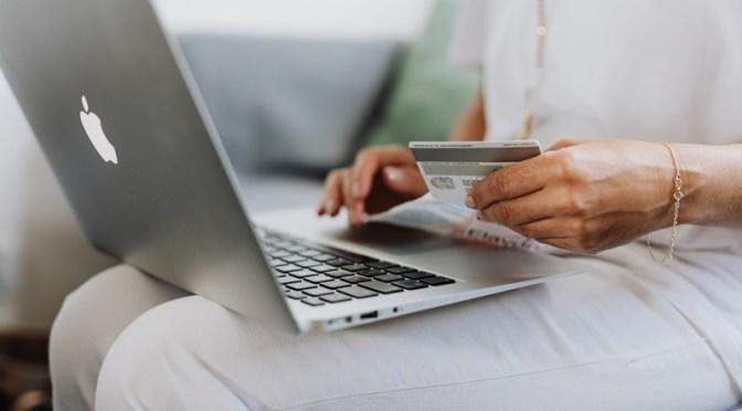 Aumenta la frecuencia de compras online en 31% en tiempos de COVID – Nielsen México