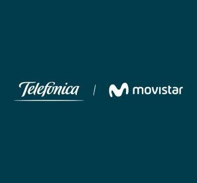 Telefónica Movistar propone un Pacto Digital para atender los retos de la nueva era