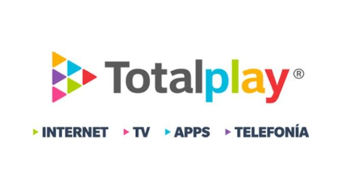 Total Play coloca con éxito notas senior por 575 millones de dólares