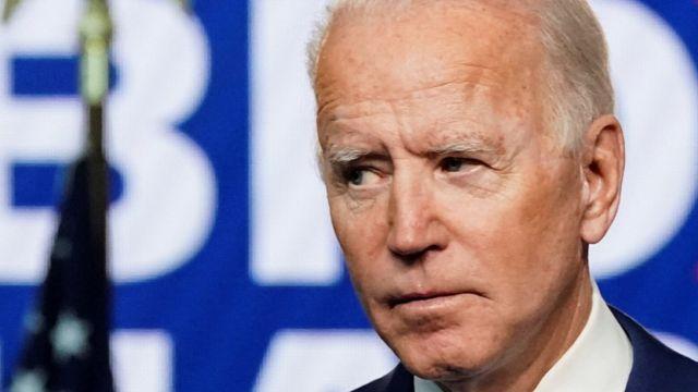 Joe Biden y la agenda económica mexicana