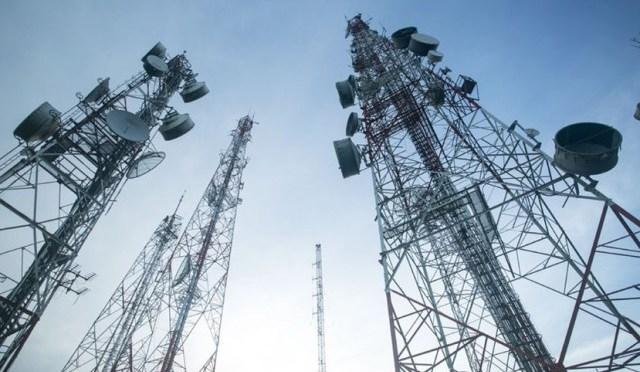 Telecomunicaciones en 2020: Dinámica y Prospectiva al Cierre del Año