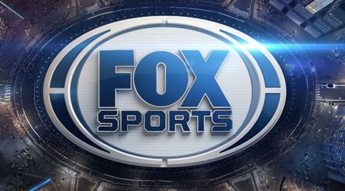 El emproblemado Caso Fox Sports