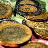 2021: los dos retos de la economía mexicana