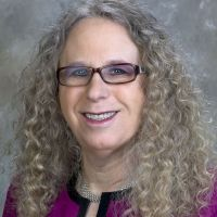 Biden nombra Dra. transgénero como nueva subsecretaria de Salud