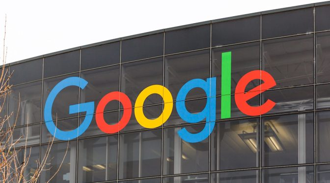 Google revive el lanzamiento de la plataforma de noticias de Australia en medio de una lucha por el pago de contenido