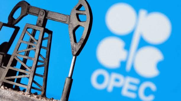 OPEP dice esTar lista para ajustar el aumento de la producción de petróleo