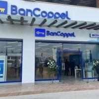 BanCoppel adquiere Cartera de Banca Empresarial de Famsa