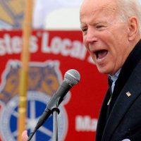 Biden cancelará permiso para oleoducto de Keystone XL el primer día de su mandato