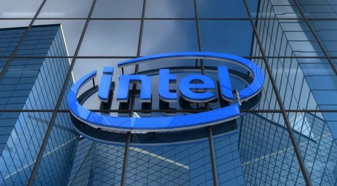 Intel reemplazará como CEO a Bob Swan por Pat Gelsinger de VMware