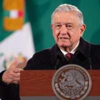 México accedió a recibir menos dosis de la vacuna de Pfizer: AMLO