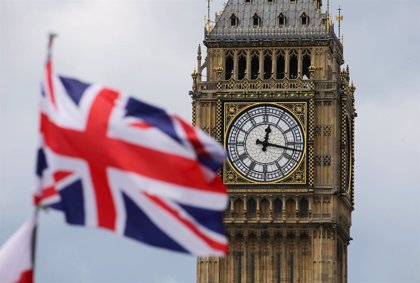 Reino Unido está listo para solicitar formalmente la membresía del bloque comercial transpacífico