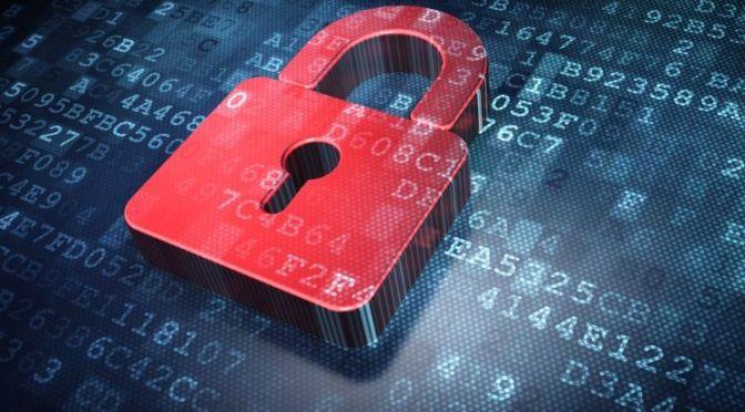 Privacidad y desinformación – Análisis