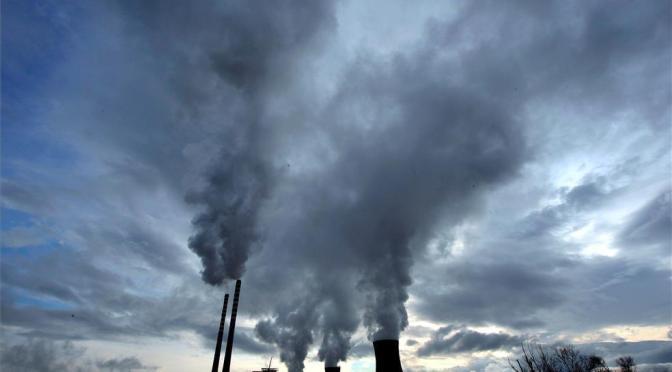 Canadá pide a México reducir emisiones, pero mineras no cumplen medidas ambientales
