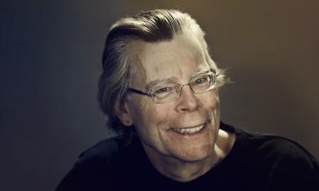 Stephen King y J.J. Abrams estrenarán una serie para Apple TV+
