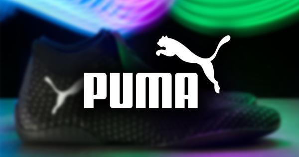 Puma espera que crecimiento mundial de carreras ayude a mejor sus perspectivas en 2021
