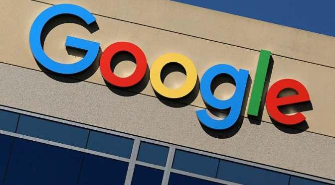 Google gastará 3.8 mdd para resolver acusaciones de contratación y sesgos salariales