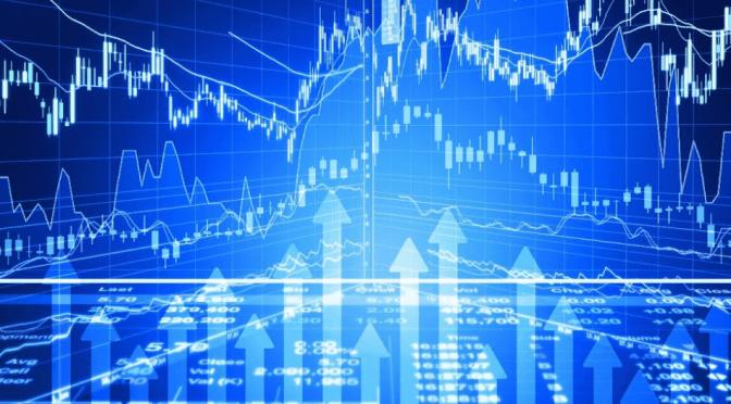 Mercado de capitales cerró con ganancias significativas – Análisis